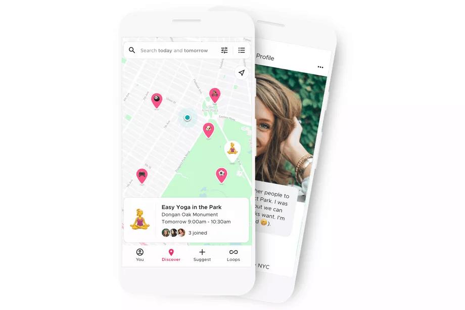 Google Shoelace app