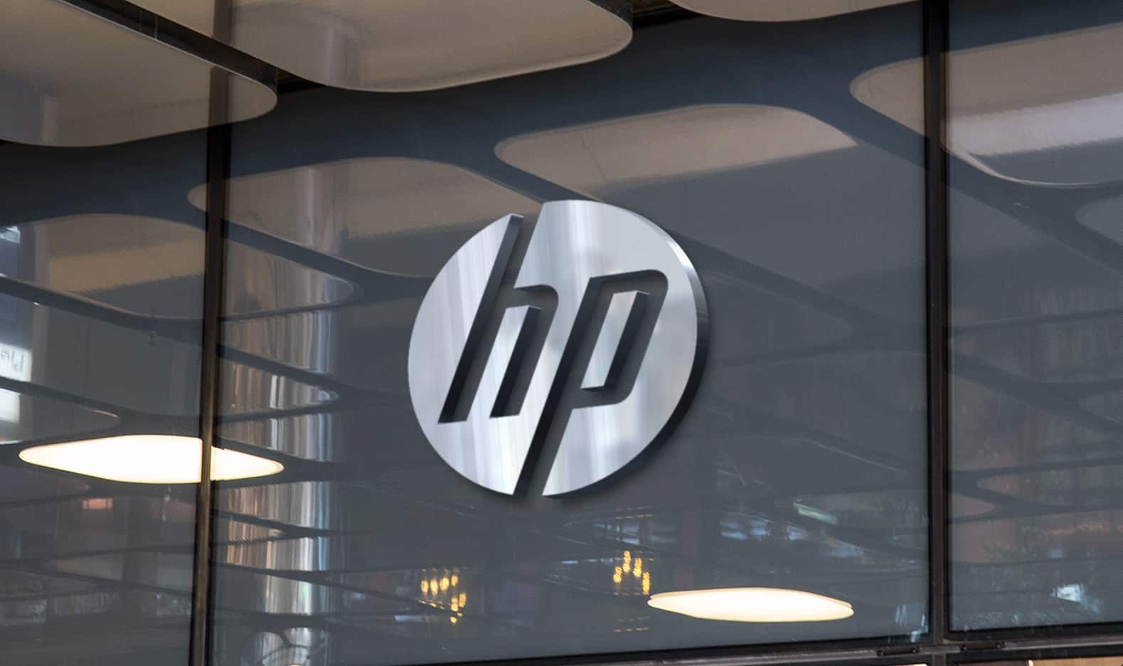 Leak suggest HP laptops with Intel Comet Lake-U CPU & NVIDIA MX250 GPU