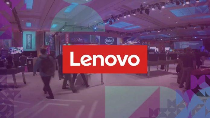 Lenovo K11 renders reveal waterdrop notch, MediaTek Helio P22 SoC
