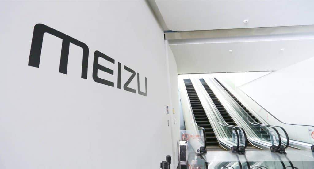 Meizu will officially launch its first 5G smartphone by first half of 2020