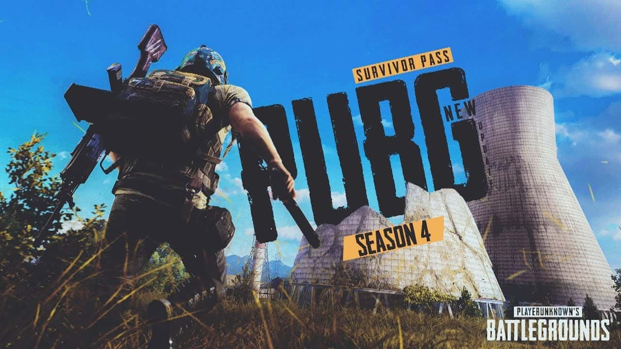 PUBG's Aftermath Survivor Pass brings 75+ new rewards & outfits to the game
