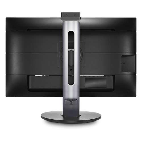 Philips USB Dock Monitors