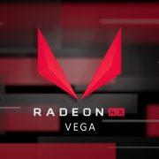 AMD's 12nm Vega 9 performance higher than Nvidia MX 230