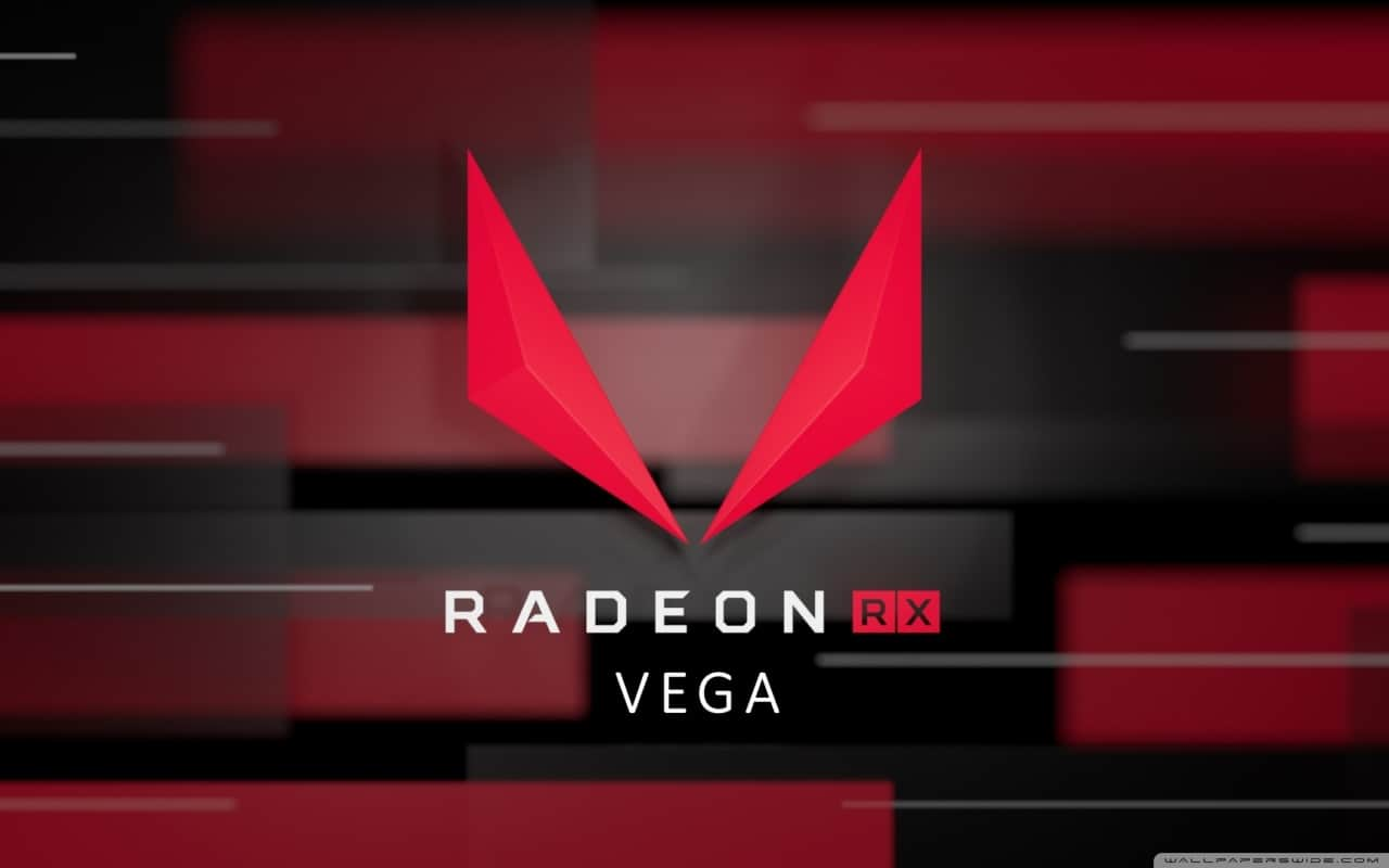 AMD's 12nm Vega 9 performance higher than Nvidia MX 230
