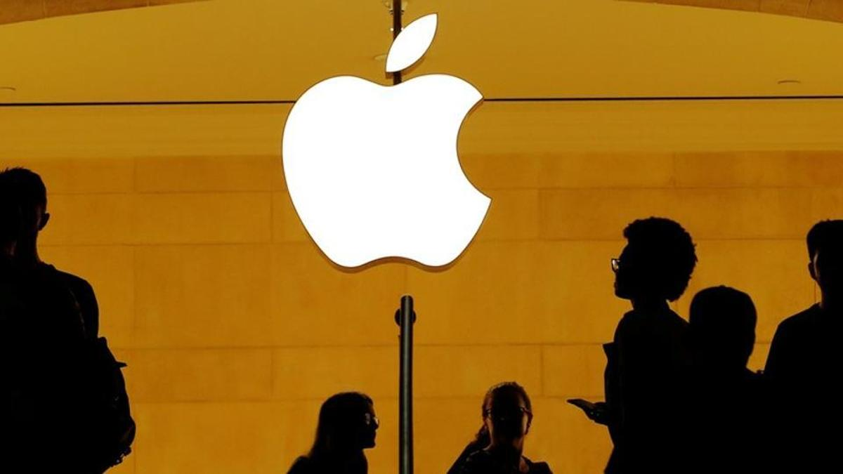 Apple to sell its products online in India, new FDI reforms