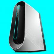 Dell launches Alienware Aurora R9, G5 Gaming PCs, OLED monitors at Gamescom 2019