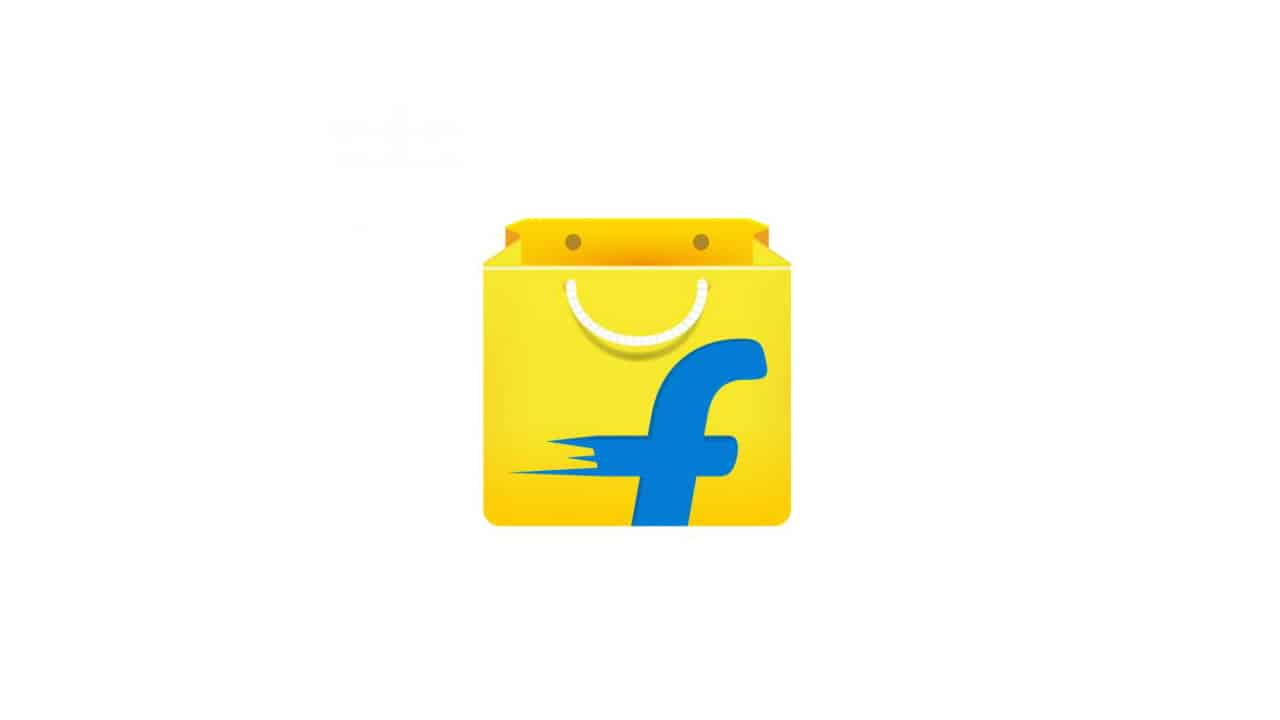 'Flipkart Videos' free streaming service starts rolling out for Android users