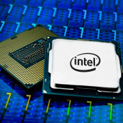 Intel 10th generation Intel i7-1068NG7 and i5-1030NG4 processors leaked