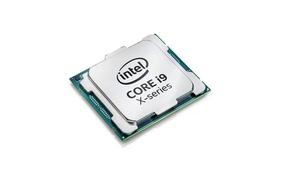 Leaked 18 core Cascade Lake-X CPU comes with 2.99 GHz base clock and turbo up to 4.49 GHz