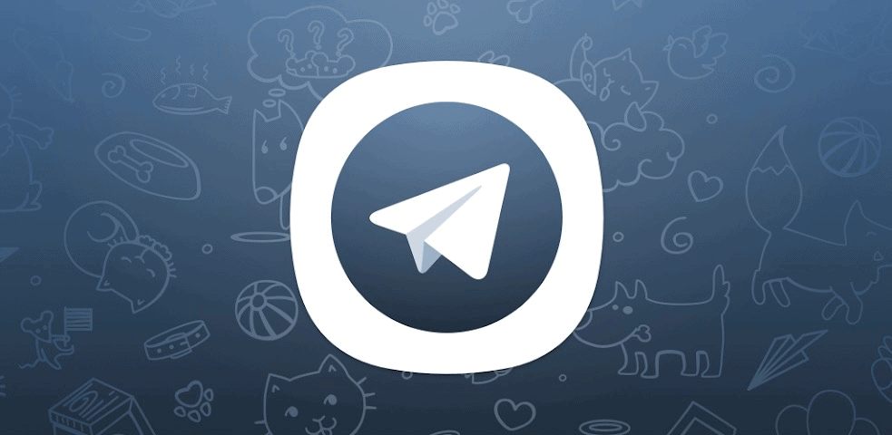 New Telegram v5.10 Update gives more control to group admins