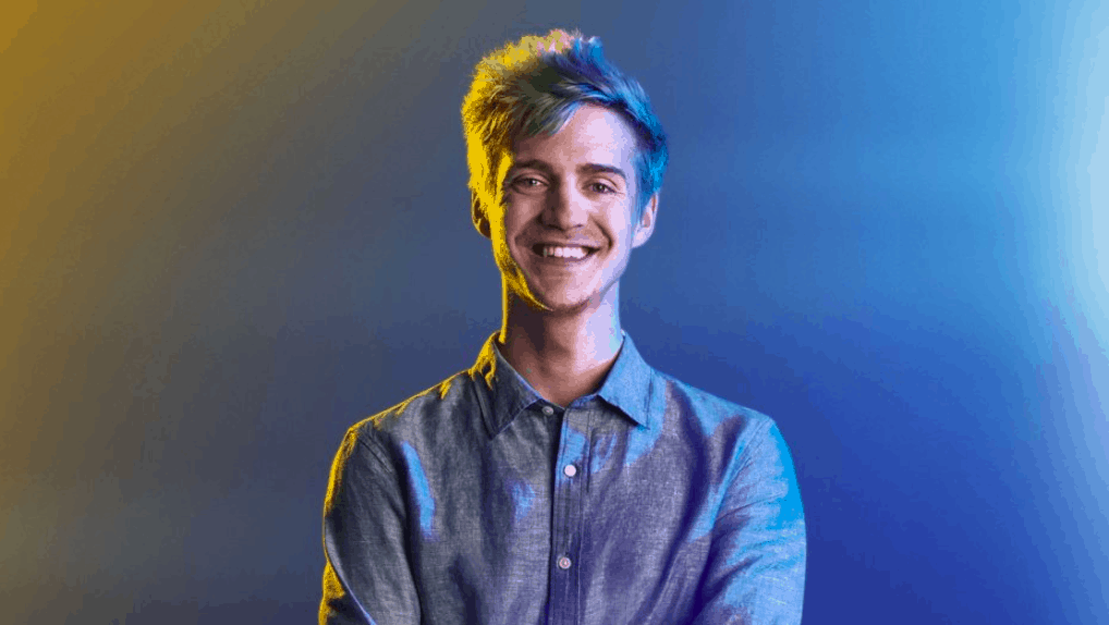 Ninja Blevins apologized on behalf of Twitch after it streamed pornography