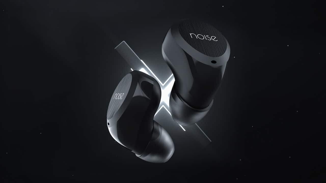 Noise Shots X1 AIR earbuds with Bluetooth 5.0, 7-hour playback time announced