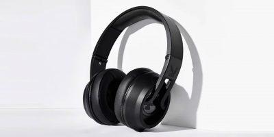 Playboy Audio Icon 1 Wireless Headphones announced, priced at $149