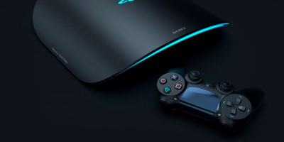 Sony PS5 expected to launch at February 2020 Sony Conference