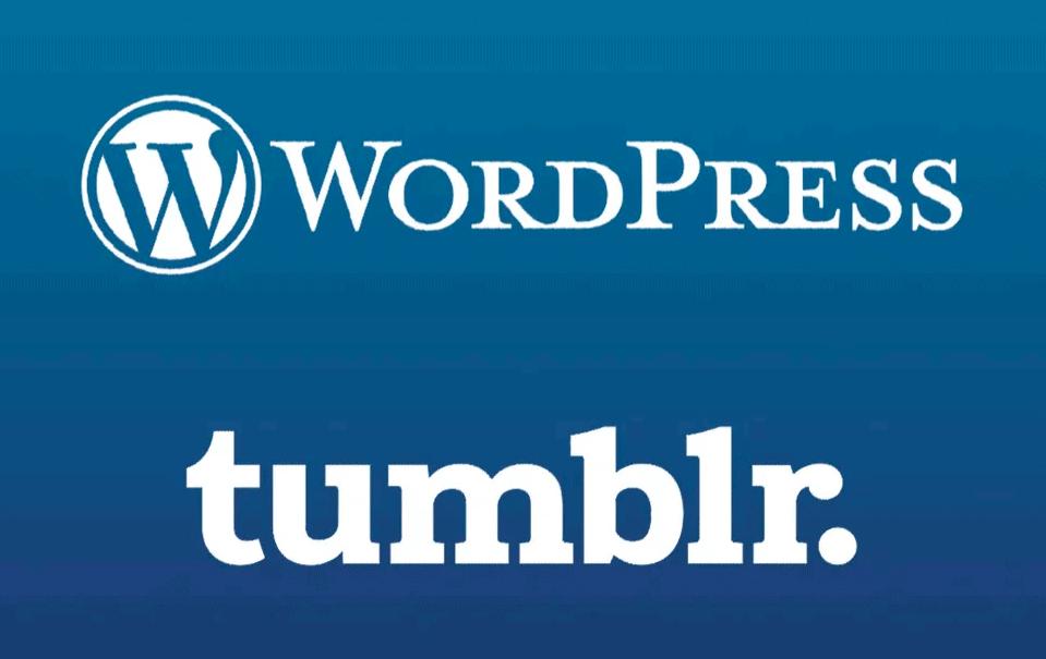 Verizon sells Tumblr website to WordPress parent, Automattic Inc.