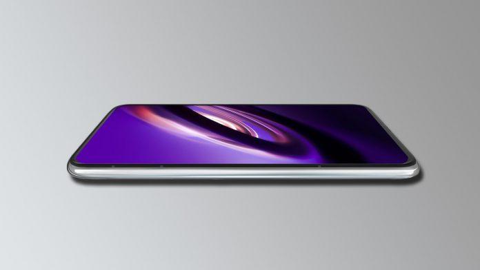 Vivo NEX 3 will support 5G Connectivity -