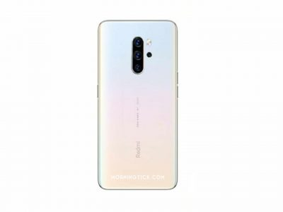 Xiaomi Redmi Note 8 confirmed to have 64MP Camera, 18W fast charging [Leak]