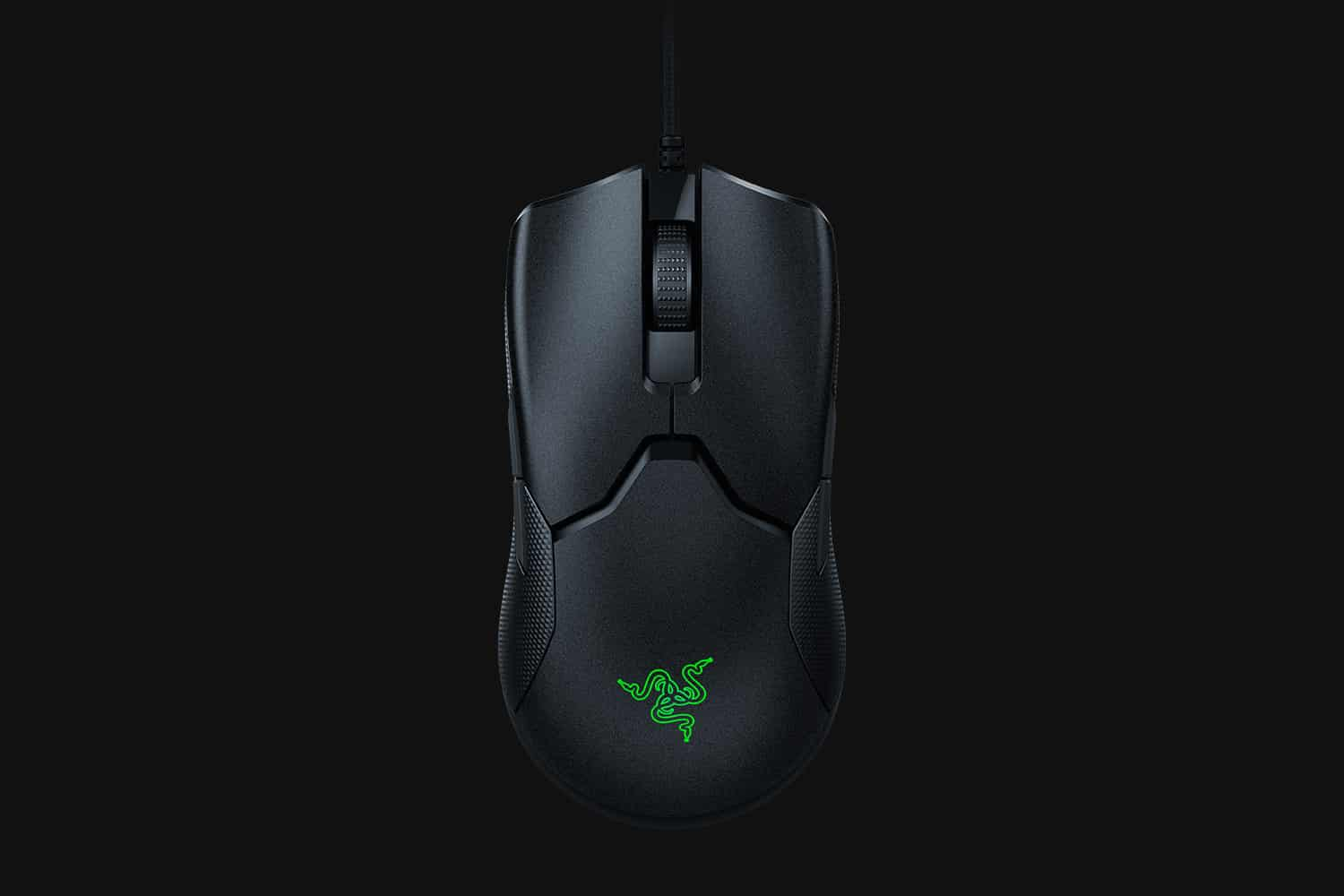 Razer Viper gaming mouse arrives with Optical Switches priced at $79