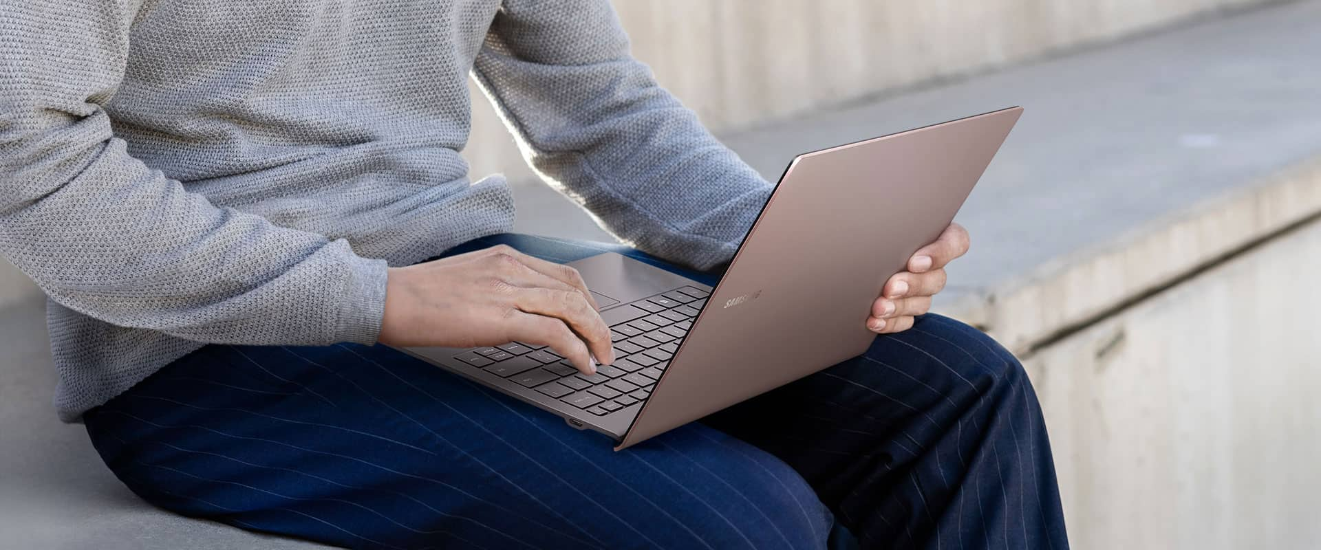 Samsung Galaxy Book S unveiled with Snapdragon 8cx processor