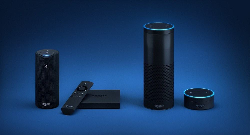 Amazon Alexa can now talk & understand Hindi or Hinglish
