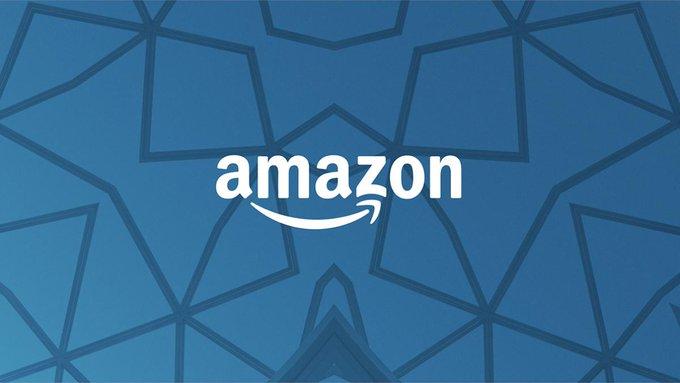 Amazon Hardware Event 2019