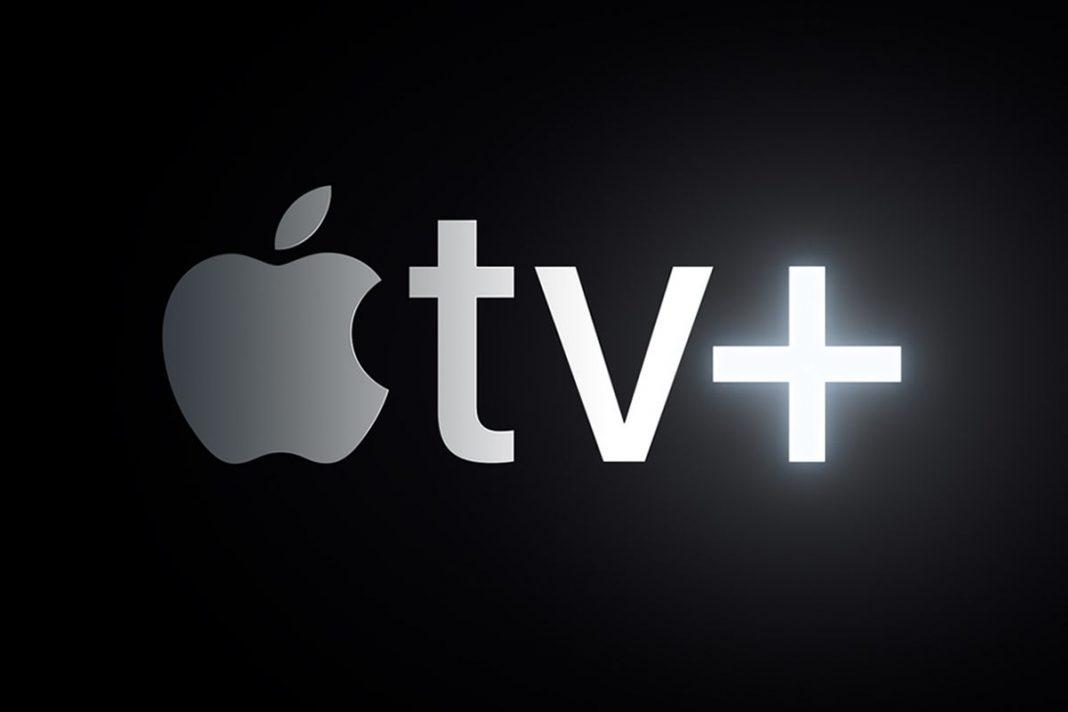Apple TV Plus Vs Amazon Vs Prime Vs Hotstar: Apple TV+ giving a tough fight