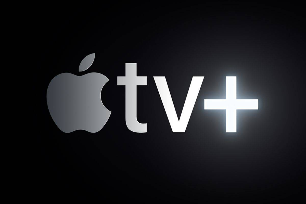 Apple TV Plus Vs Amazon Vs Prime Vs Hotstar: Apple TV+ giving a tough fight
