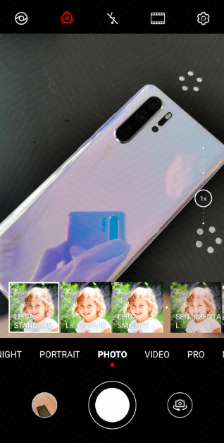 Best New EMUI 10 Features That You Will Love