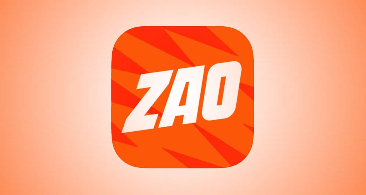 Chinese deepfake app Zao goes viral, can cause privacy issues!