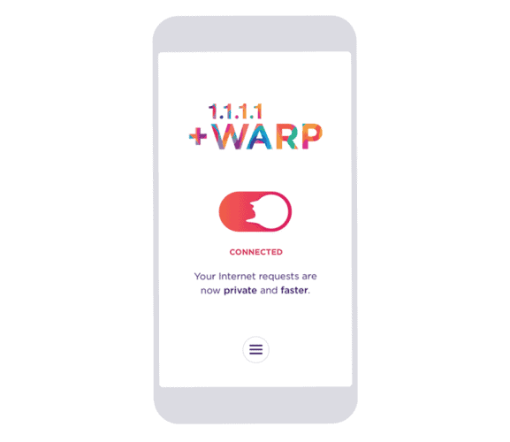 Cloudflare's Warp VPN: A more secure and faster Mobile VPN at free of cost