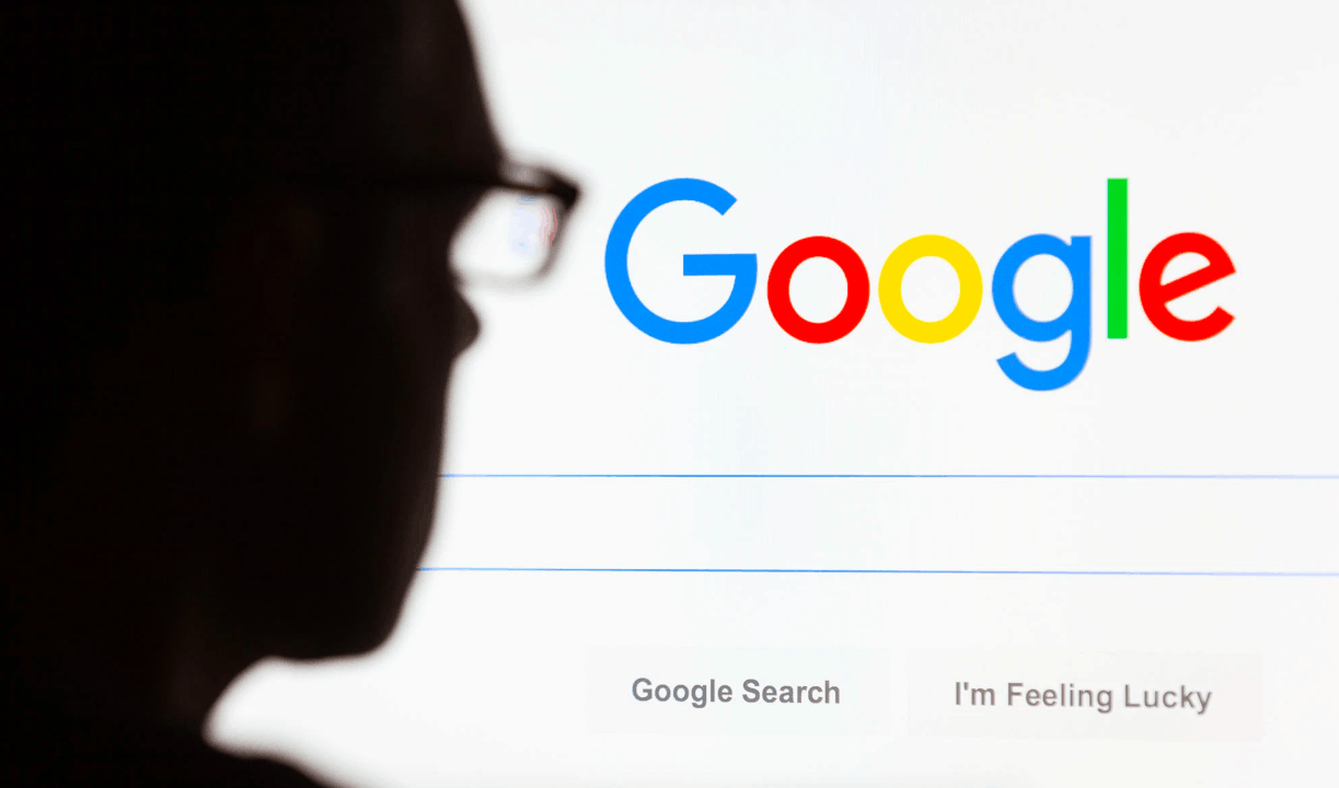 Google on its way to change its Search Algorithm to support 'Original Reporting'