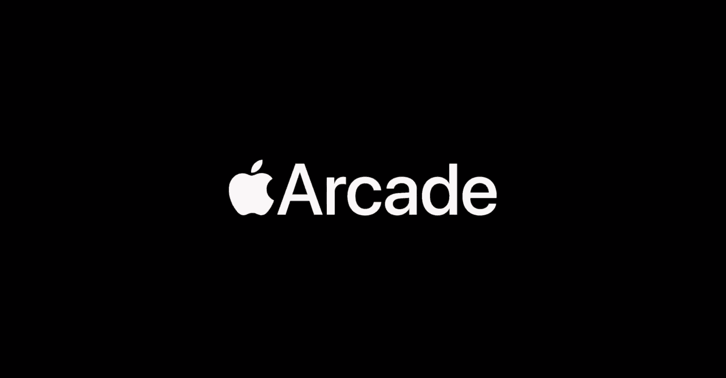 How to sign up for Apple Arcade free trial and cancel it before it ends