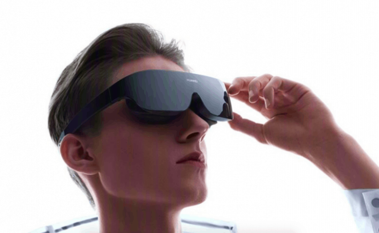 Huawei VR Glass launched in China, priced at 2,999 yuan ($420)