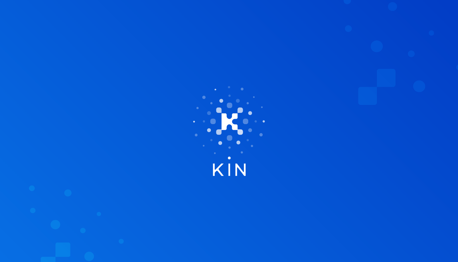 Kik to dissolve the messenger and bring a new cryptocurrency 'Kin'