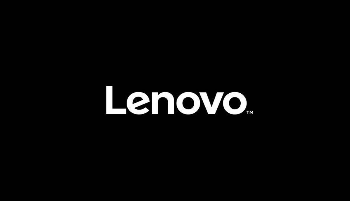 Lenovo announces Lenovo One Share Technology and Yoga series laptops