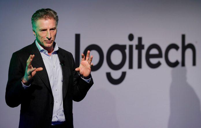 Logitech takeover Streamlabs for $89 million