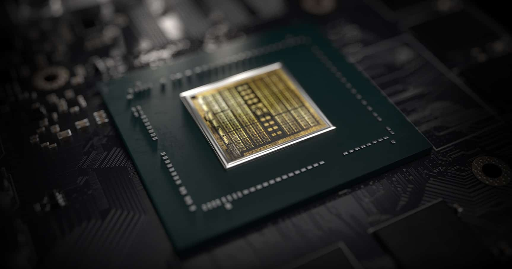 NVIDIA GTX 1650Ti with GDDR6 memory to be launched in October