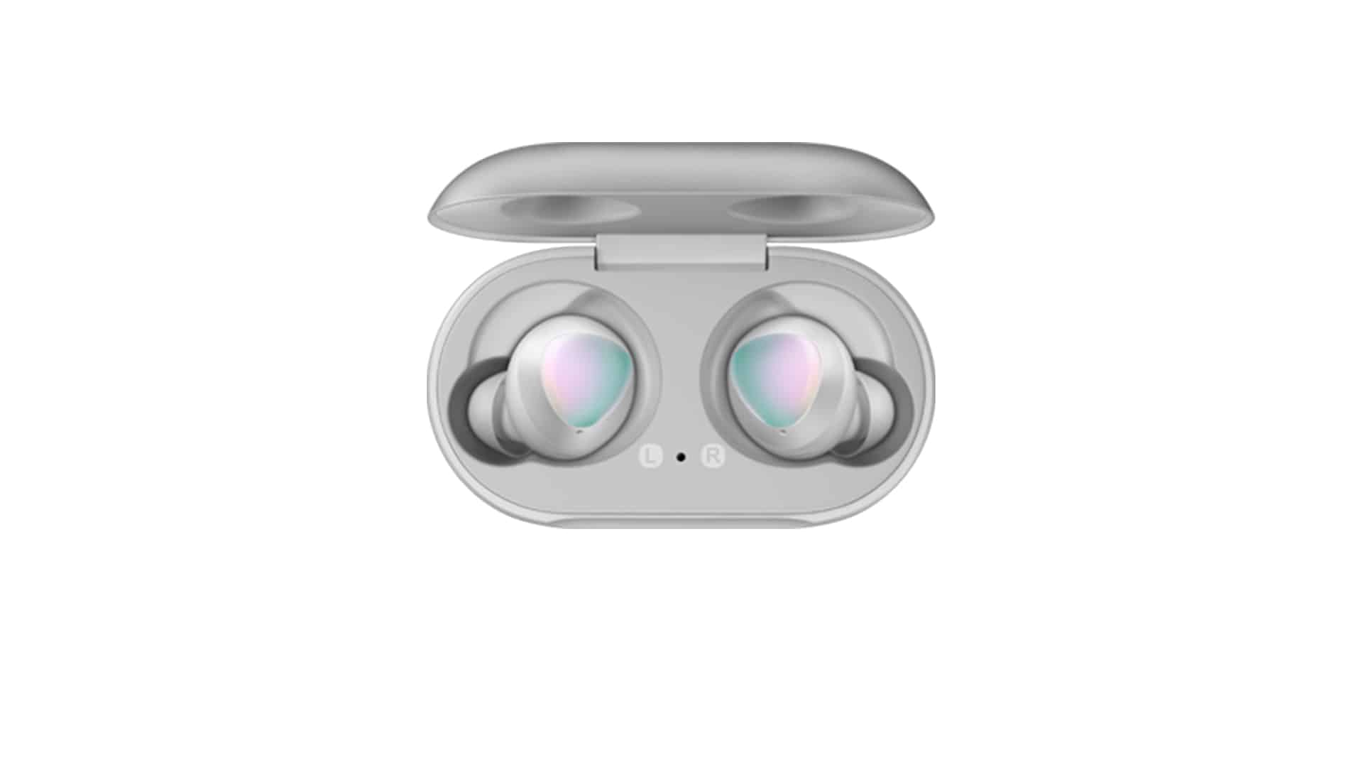 Samsung Galaxy Buds now available in new Silver Color Option