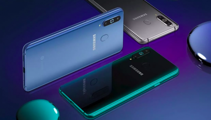 Samsung Galaxy M series get price cut during Amazon's Great Indian Festival