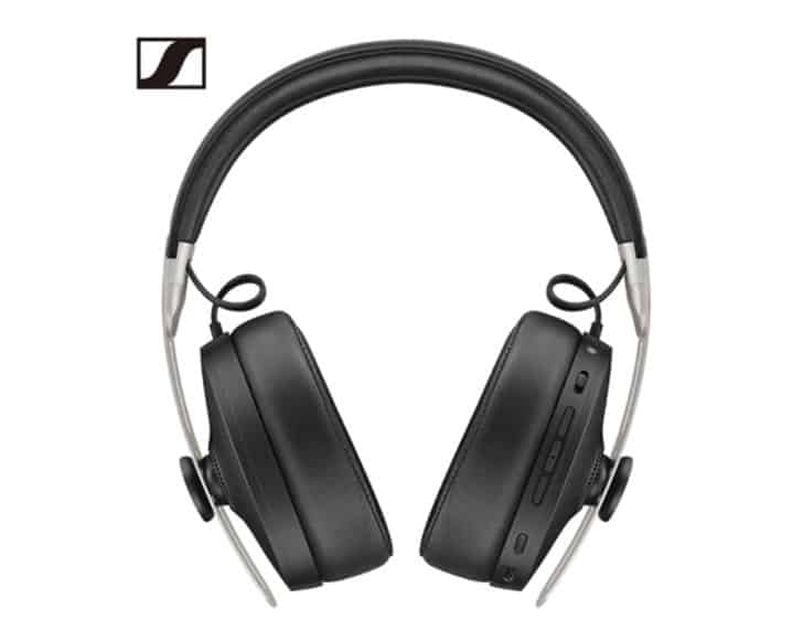 Sennheiser Momentum 3 Wireless Headphones launched, priced at $399