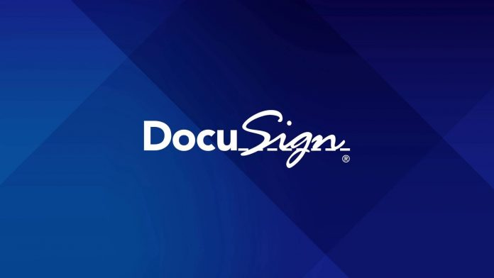 The 10 Best DocuSign Alternatives to Check Out