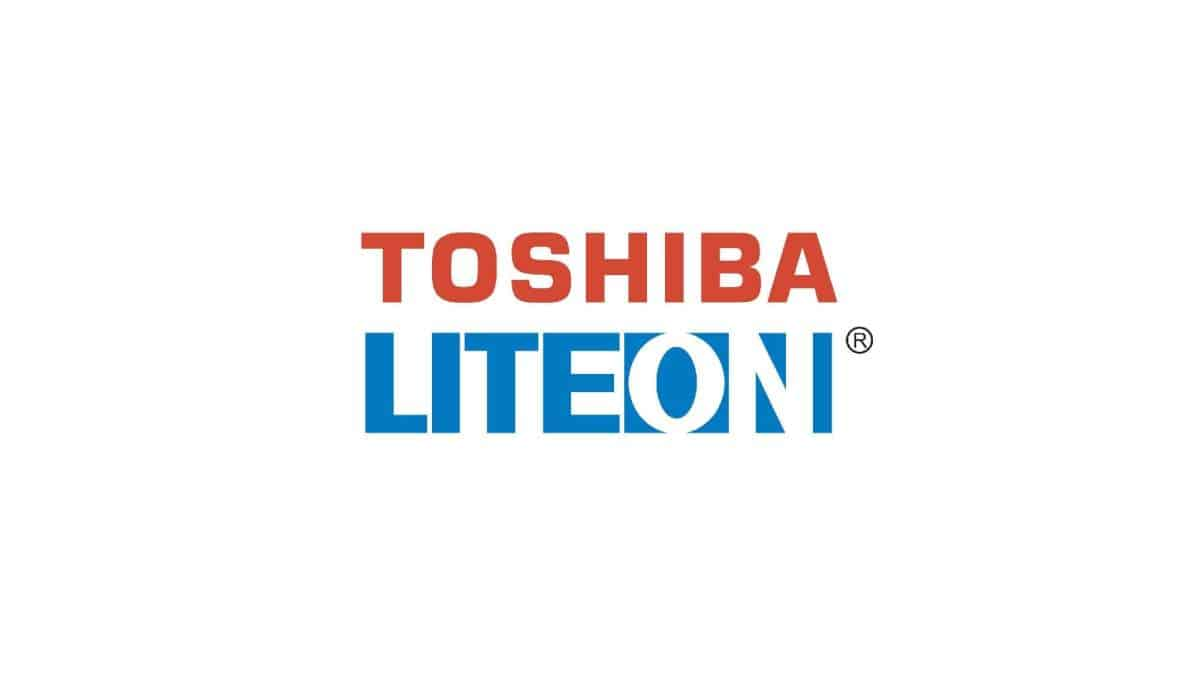 Toshiba acquires Lite-On to penetrate Chinese market in SSD business