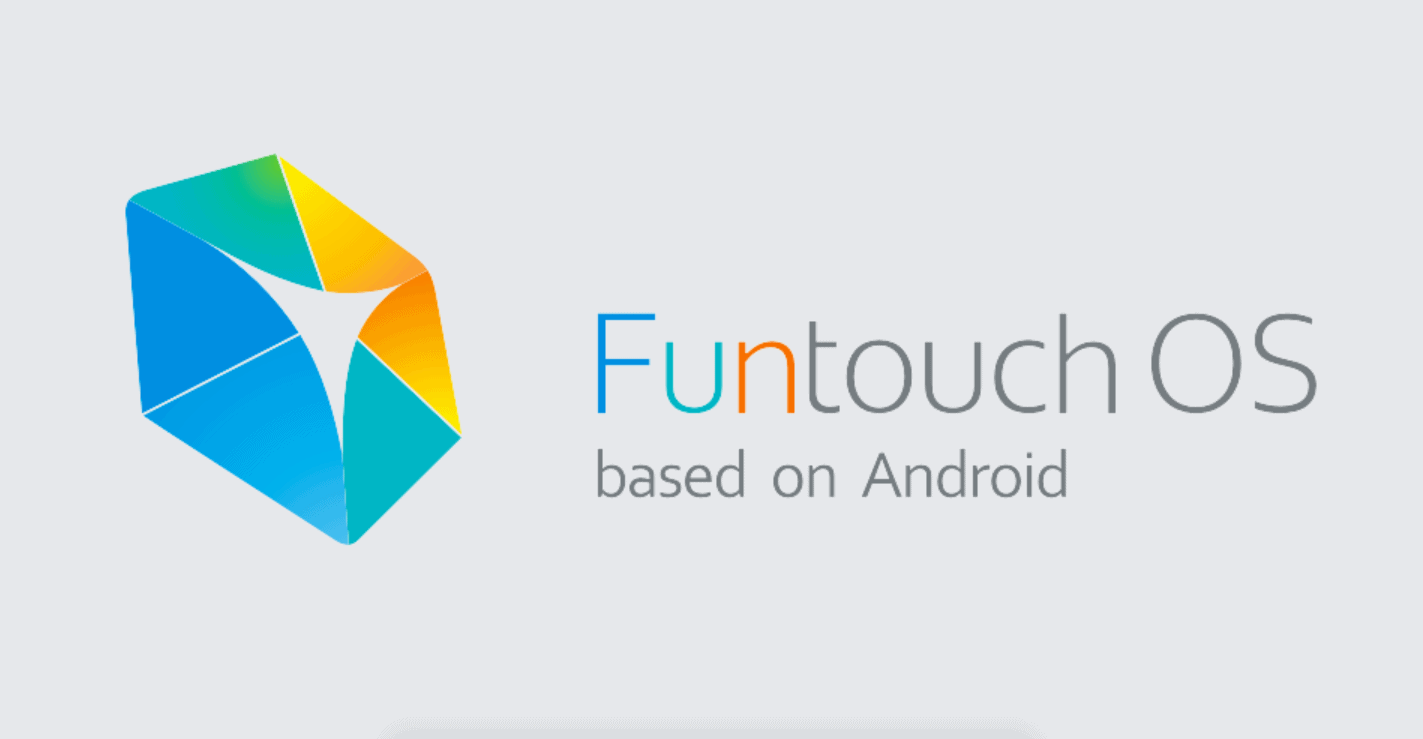 Vivo Funtouch OS 9.1 will be released on September 17
