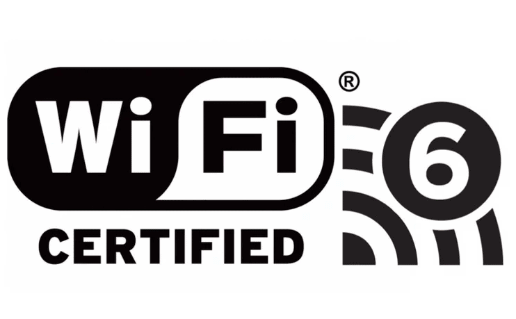 Wi-Fi Alliance Start Certifying Next Gen 802.11ax Wireless Kit