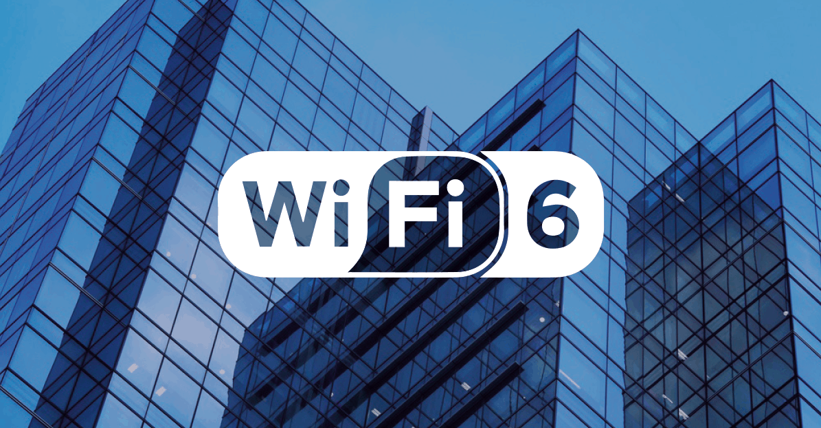 Wi-Fi 6 launched by WFA guarantees of faster data rate, lower latency