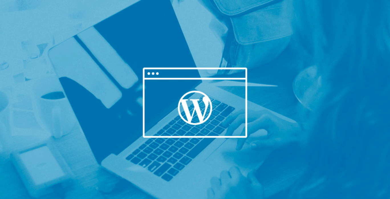 WordPress websites attacked by 3rd party plugins, secure your WP site now!