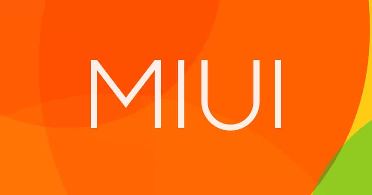 Xiaomi to disable ads in the new MIUI update: Optimizing the UI for better user experience