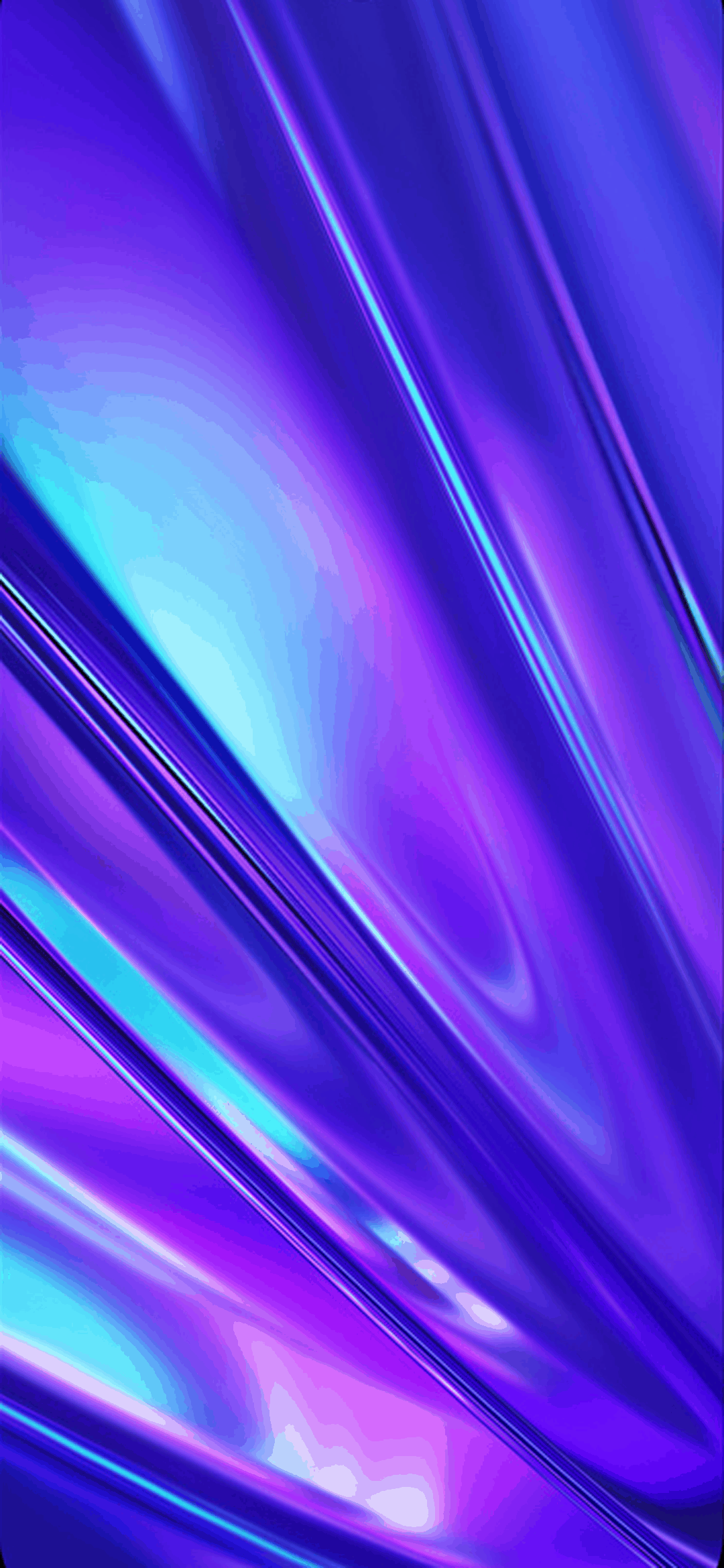 Realme Q Stock Wallpapers available for download in Full ...