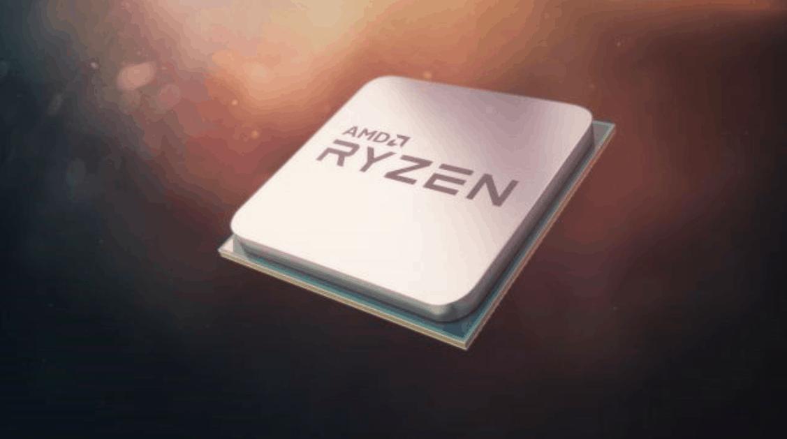 AMD R7 3750X leak suggests 105W TDP, 40W higher than the R7 3700X