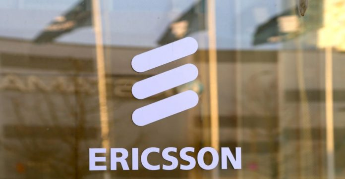 Ericsson and Qualcomm successfully complete first ever Live 5G video call in India on mmWave